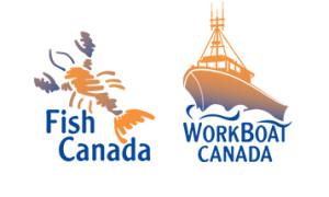 Fish Canada Workboat Canada