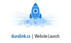 Duralink Launch